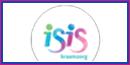 Isis-kraamzorg
