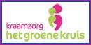 Kraamzorg-het-groene-kruis