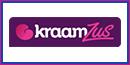 Kraamzus-logo